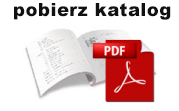 katalog produktow bass polska