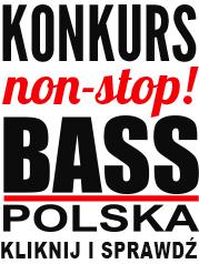 konkurs-bass